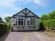 2 bedroom Bungalow for sale in Grimpits Lane, Birmingham
