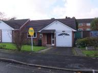 2 bedroom Detached Bungalow for sale in Windrush Road, Hollywood...
