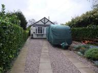 Bungalow for sale in Grimpits Lane, Birmingham