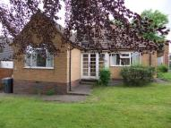 Detached Bungalow for sale in Corbett Road, Hollywood...
