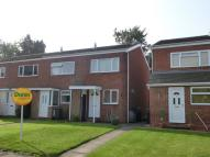 2 bed End of Terrace home for sale in Orchard Way, Hollywood...
