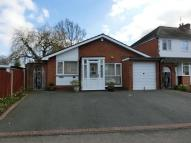 2 bed Detached Bungalow for sale in Three Oaks Road...