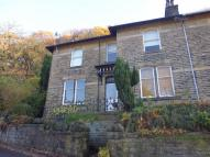 4 bed semi detached home in Keighley Road...