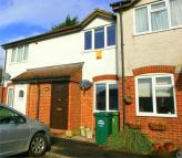 2 bedroom Terraced home in Northfield Court...