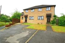 6 bedroom semi detached property to rent in Larchwood Drive...