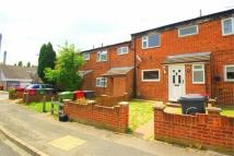 Terraced property in Greenside, Slough...