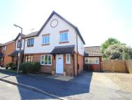3 bed semi detached home for sale in Scarborough Way...