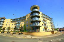 2 bed Apartment to rent in Berberis House...