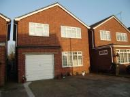 Langdale Close Detached property to rent