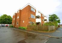 2 bed Apartment in Talbot Court...