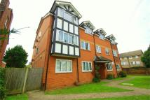 Detached house to rent in 40 Lansdowne Avenue...