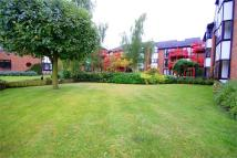 Apartment to rent in Waterman Place, Reading...