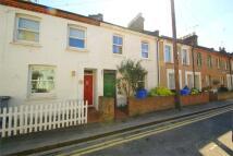 2 bedroom Cottage to rent in Helena Road, Windsor...