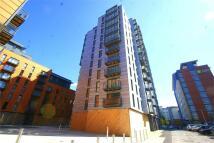 2 bedroom Apartment in Railway Terrace, Slough...