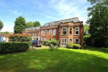 4 bed Apartment for sale in Burfield Road...