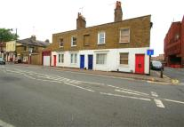 2 bed Cottage to rent in Victoria Street, Windsor...