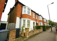 1 bed Apartment in Frances Road, Windsor...