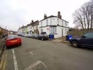 2 bed Maisonette to rent in Oxford Road, Windsor...