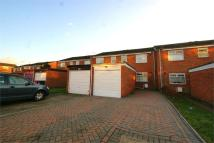 3 bed Terraced property in Weekes Drive, Slough...