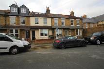 5 bedroom Terraced home in Victor Road, Windsor...