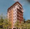Apartment in Kyrenia (girne), NY