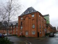 2 bed Flat to rent in George Morland House...