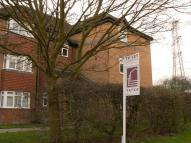 Flat to rent in Halse Water, DIDCOT