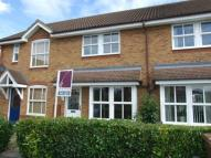 2 bed Terraced home in Brunstock Beck, DIDCOT