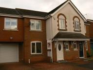 Longford Way semi detached property to rent