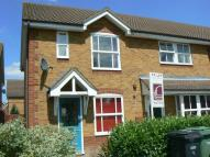 2 bedroom Terraced home in Brunstock Beck, DIDCOT