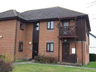 1 bedroom Flat to rent in Roebuck Court,  DIDCOT