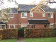 2 bed Terraced home to rent in Garden Close, DIDCOT