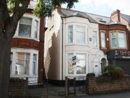 4 bed semi detached home in Trent Boulevard...