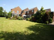 5 bedroom Detached property for sale in Far Street, Bradmore...