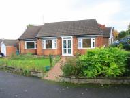 Detached Bungalow for sale in Walcote Drive...
