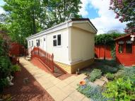 Detached Bungalow in Carlight Gardens...