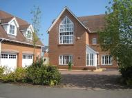6 bed Detached home for sale in Freshwater Drive, Weston...