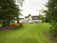 5 bed Detached house for sale in Nicklins Croft...