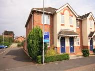 3 bed house for sale in Victoria Mill Drive...