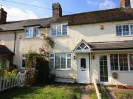 property for sale in Audlem Road, Woore, Crewe, CW3