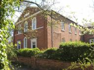 3 bed house for sale in Monks Lane, Nantwich, CW5