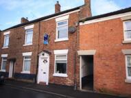 2 bedroom home in Main Road, Wybunbury...