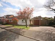 3 bed Bungalow in Oakhurst Drive...