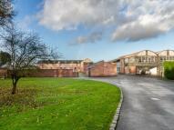 property for sale in Wrenbury Hall Farm Wrenbury Hall Drive, Wrenbury, Nantwich, CW5