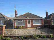 2 bedroom Detached Bungalow for sale in Robertson Road...