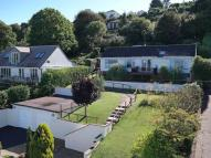 4 bed Bungalow for sale in Nore Road, Portishead...