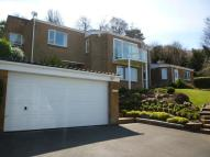 Detached home for sale in Devonshire Drive...