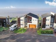Detached home for sale in Charlcombe Rise...