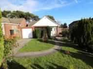 Detached Bungalow for sale in High View, Portishead...