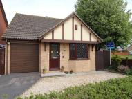 2 bedroom Detached Bungalow for sale in Richmond Close...